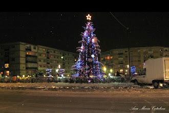 Photo: 2009.12.20