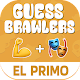 Download Guess The Brawlers by Emoji For PC Windows and Mac