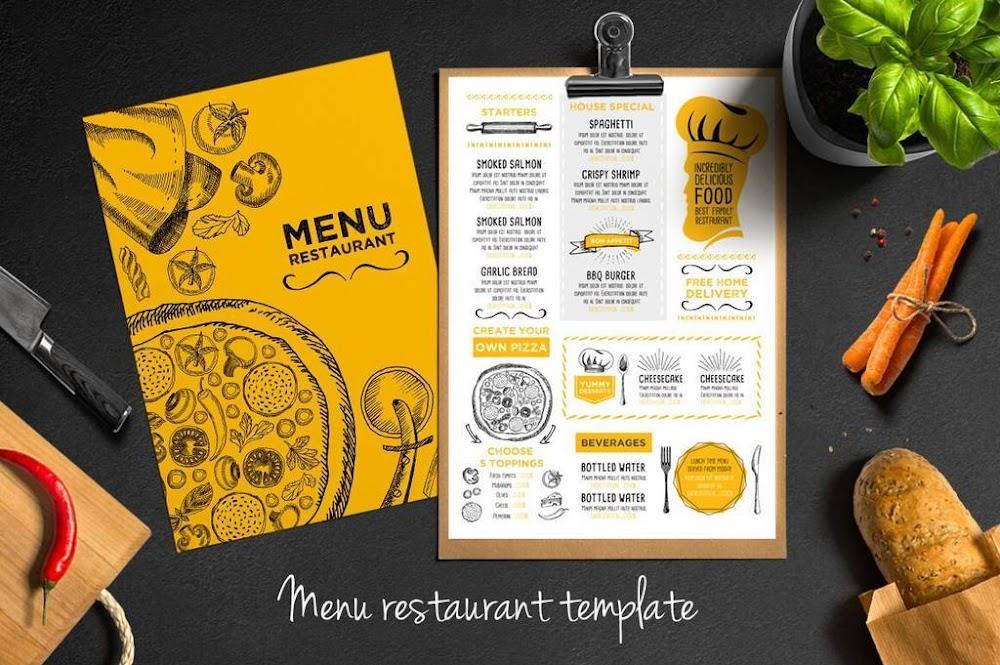 menu_designs_image