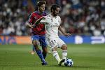 """Juventus-legende Nedved steekt de loftrompet over Genk-toptarget: """"Niet slechter dan Casimero bij Real Madrid"""""""