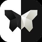 ♦ Simetría: Camino a la Perfección icon