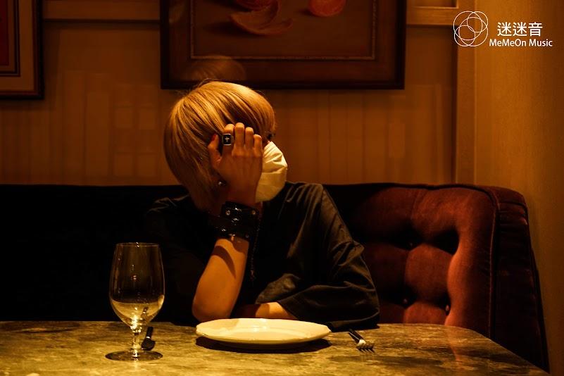 【迷迷訪問】神秘而直擊人心脆弱面ーーミオヤマザキ(MIO YAMAZAKI)