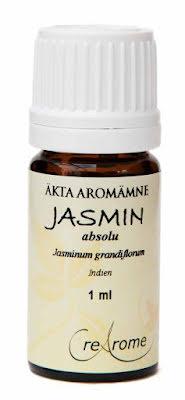Jasminolja absolu