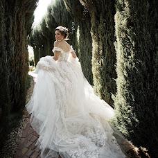 Wedding photographer Viktoriya German (ViktoriaGerman). Photo of 20.08.2018