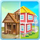 Idle Home Makeover - Androidアプリ