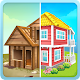 Idle Home Makeover