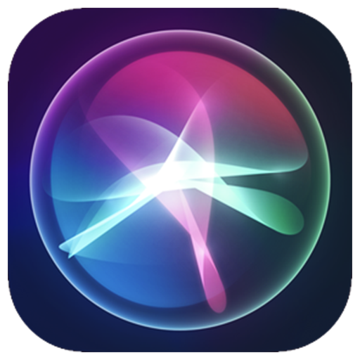 Siri for android app (apk) free download for Android/PC/Windows