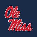Ole Miss Athletics icon