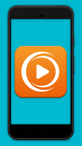 PlayView Videos 27.2.1 screenshots 1