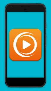 PlayView Videos 1