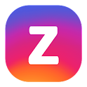 Zoom For Instagram icon