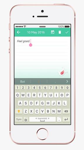 免費下載健康APP|Woman Heathy Tracker app開箱文|APP開箱王