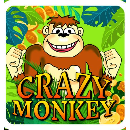 Monkey Eldorado