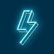 ChargeSmith - EV充電スポットマップ