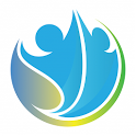 BPJSTK ISOSS icon