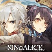 Game SINoALICE ーシノアリスー APK for Windows Phone