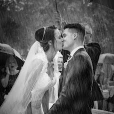 Wedding photographer Brian Lorenzo (brianlorenzo). Photo of 21.09.2018