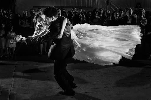 Wedding photographer Toni Miranda (tonimiranda). Photo of 15.10.2015