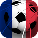 Penalty Shootout Euro 2016 icon