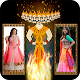 Download Dussehra Dual Photo Frame For PC Windows and Mac