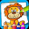 com.sunny.paint.learn.animals