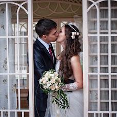 Wedding photographer Elena Belinskaya (elenabelin). Photo of 19.08.2013