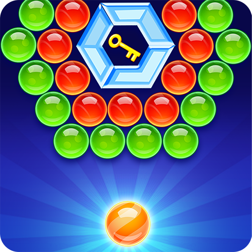 Bubble Shooter Pop file APK for Gaming PC/PS3/PS4 Smart TV