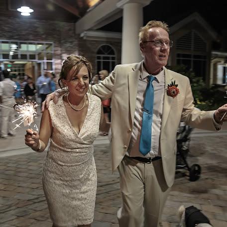 Fotógrafo de bodas Kathy DiGiacomo (digiacomo). Foto del 15.09.2015