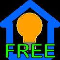 Easy NodeMCU icon