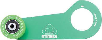 Blackspire Stinger Chain Tensioner (BB Style) alternate image 2