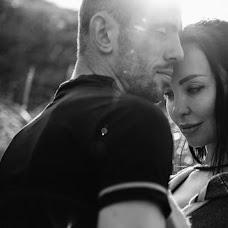 Wedding photographer Aleksey Lysov (alekss4907). Photo of 29.06.2017