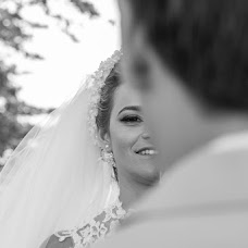 Wedding photographer Sandra Guedes (sandraguedes). Photo of 16.02.2016