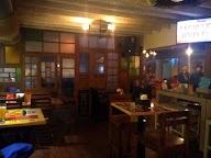 The Bar Terminal photo 39
