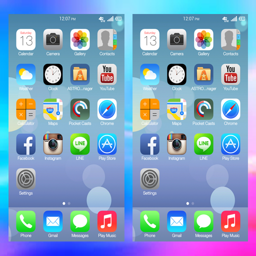 apkpure for iphone download