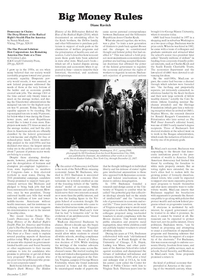 The New York Review of Books- screenshot