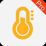 iCare Blood Pressure Pro v3.1.7
