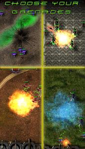 Action War Premium v1.0.12