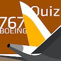 Boeing 767 Question Bank   Quiz icon