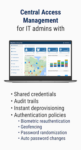 Bluink Key Enterprise Apk Download 2