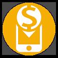 Мобильный заработок: AppTrack