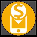 Мобильный заработок: AppTrack icon