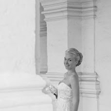 Wedding photographer Anatoliy Bykovskiy (abykovskiy). Photo of 20.06.2015