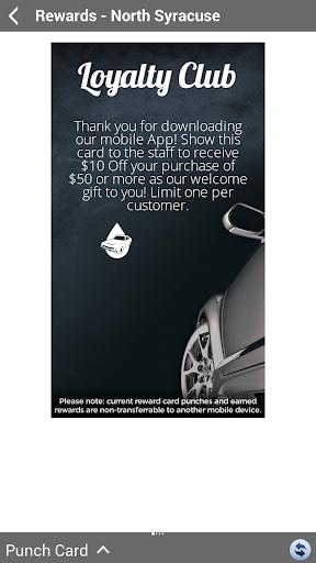 免費下載遊戲APP|Team IU app開箱文|APP開箱王