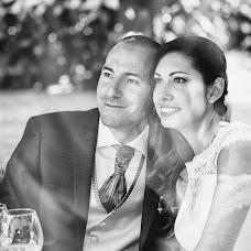 Wedding photographer Fabio Favelzani (FabioFavelzani). Photo of 27.06.2017