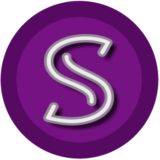 S.K.B sports file APK for Gaming PC/PS3/PS4 Smart TV