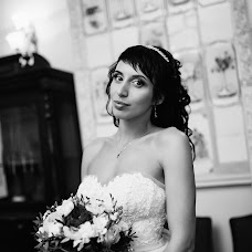 Wedding photographer Ivan Samodurov (samodurov). Photo of 17.02.2018