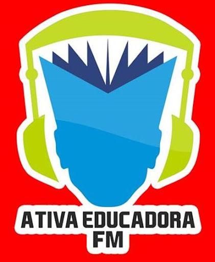 ATIVA EDUCADORA FM