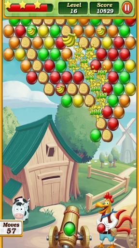 Bubble Farm screenshot 8