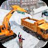 com.snow.excavator.simulator.game