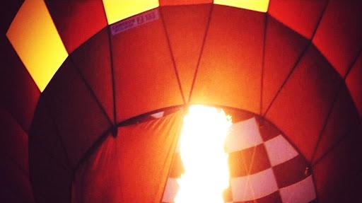 cs-flamme-light